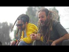 Ras Kuko ft Quique Neira - Babilon marca las reglas