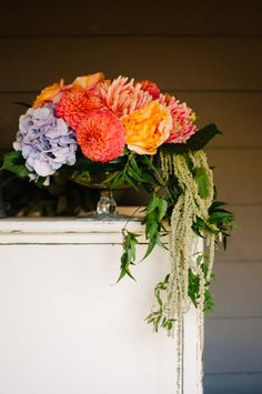 For the best Wedding & Event Flowers in New Hampshire, Contact Cymbidium Floral for one of a kind Floral Arrangements. Modern Flower Arrangements, Amaranthus, Gourmet Gifts, Send Flowers, Garden Roses, Lavender Flowers, Dahlias, Wedding Wishes, Flower Centerpieces