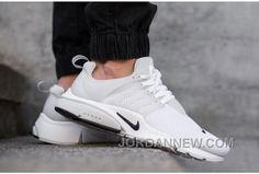 http://www.jordannew.com/meilleurs-prix-nike-air-presto-femme-chaussures-sur-maisonarchitecture-france-boutique1051-super-deals.html MEILLEURS PRIX NIKE AIR PRESTO FEMME CHAUSSURES SUR MAISONARCHITECTURE FRANCE BOUTIQUE1051 SUPER DEALS Only $69.00 , Free Shipping!