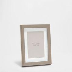 Voor foto's van 10 x 15 cm.