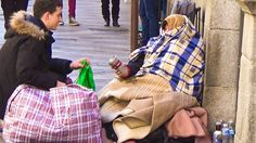 """Evangelio del día – Lectio Divina Lucas 14, 12-14  Lunes de la XXXI Semana del Tiempo Ordinario  """"Invita a los pobres""""  📖 Evangelio según Lucas 14, 12-14 Jesús dijo al que lo había invitado: """"Cuando des un almuerzo o una cena, no invites a tus amigos, ni a tus hermanos, ni a tus parientes, ni a los vecinos ricos, no sea que ellos te inviten a su vez, y así tengas tu recompensa. http://www.fundacionpane.org/evangelio-del-dia-lectio-divina-lucas-14-12-14-2/"""