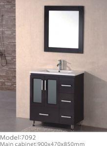 24 best bath vanity images bathroom bathroom vanities master rh pinterest com