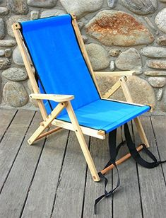 Flight Tracker Camping Chair Outdoor Camping Moon Leisure Fishing Chair 7075 Aviation Aluminum Alloy Collapsible Outdoor Beach Chairs Fine Craftsmanship Outdoor Furniture
