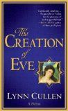 The Creation of Eve - a Review - Fiction Writing