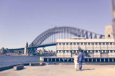 sydney harbour pier wedding walsh bay
