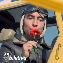 Aşkın en güzel hali hep Yeşilçam filmlerinde...  #Yeşilçam #TürkSineması #cinema #sinema #movie #love #aşk #ŞenerŞen#Vecihi