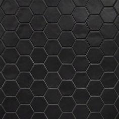 Brio Smart Marco Madera 3 x 21 x 27 cm Negro Madera