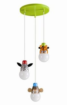 Dětský lustr 40594/55/16, #chandelier #ceiling #children #kid #kids #baby #boy #girl #led #philips