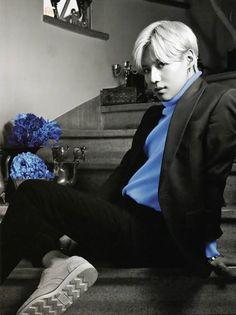 "16.01.24 ""DxDxD"" Japan tour goods–Taemin"