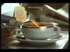 "Lipton | ""Tea Time"" Commercial (1996) Best Lipton Song Ever!"