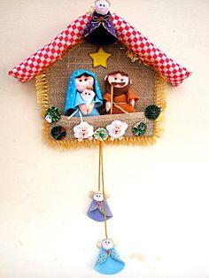 Christmas Jewelry, Christmas Ornaments, Crochet Diagram, Baby Knitting Patterns, Scrap, Holiday Decor, Creative, Crafts, Diy