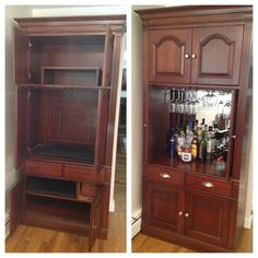 furniture bar for large cabinets medium cheap of cabinet house wet basement mini kitchen sydney hutch table bars home liquor size set sale buffet