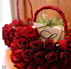 programmes-ceremonie-mariage-panier-rouge