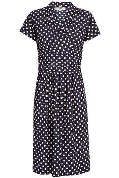 Bestel Zenggi London jurk (S01-1025 116 LONDON) online op Zenggi.com. Ga voor de nieuwste collecties mode (jurken, tassen, schoenen, sjaals etc) naar Zenggi.com.