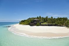 VOMO Island Resort is a Wedding Venue in Vomo Island, Western Division, Fiji. See photos and contact VOMO Island Resort for a tour. Fiji Honeymoon, Honeymoon Destinations, Holiday Destinations, Honeymoon Island, Romantic Honeymoon, Honeymoon Ideas, Beautiful Islands, Beautiful Beaches, Moana