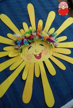 Słoneczko