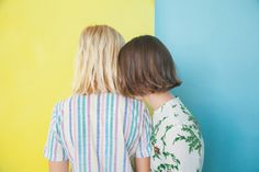 Wow! Jimmy Marble's Photography - The Nectar Collective