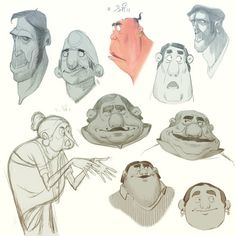 Tumblr     ★ || CHARACTER DESIGN REFERENCES (https://www.facebook.com/CharacterDesignReferences & https://www.pinterest.com/characterdesigh) • Love Character Design? Join the #CDChallenge (link→ https://www.facebook.com/groups/CharacterDesignChallenge) Share your unique vision of a theme, promote your art in a community of over 25.000 artists! || ★