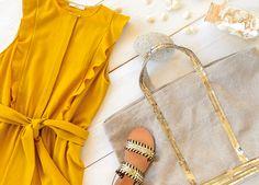Remportez un bon d'achat de 200€ avec La Brand Boutique by La Redoute