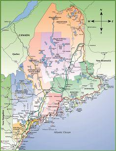 Worksheet. Fundy National Park Map  Fundy National Park New Brunswick