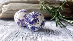 Botanical Seed Bombs with Your Choice Color Unique Wedding Favor, DIY Favors, Garden wildflower Seed 150 count