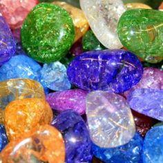 A pedra que dá energia ao signo