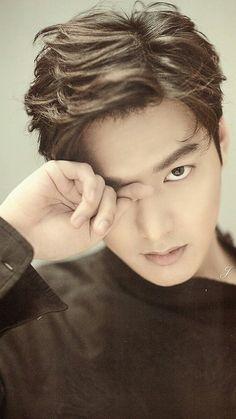 Asian Actors, Korean Actors, Lee Min Ho Wallpaper Iphone, Lee Min Ho Pics, Lee Min Ho Dramas, Lee Minh Ho, New Actors, Korean Men, Korean Style