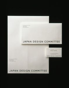 Taku Satoh Design Office