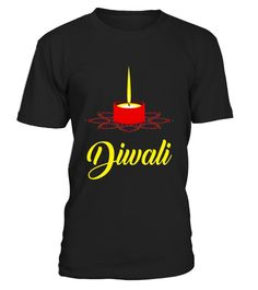 """# HAPPY DIWALI T-SHIRT - Hindu Festival of Lights .  Special Offer, not available in shops      Comes in a variety of styles and colours      Buy yours now before it is too late!      Secured payment via Visa / Mastercard / Amex / PayPal      How to place an order            Choose the model from the drop-down menu      Click on """"Buy it now""""      Choose the size and the quantity      Add your delivery address and bank details      And that's it!      Tags: HAPPY DIWALI T-SHIRT - Hindu…"""