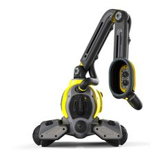 if award robot - Google 搜尋