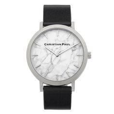 Marble Christian Paul AU Watch