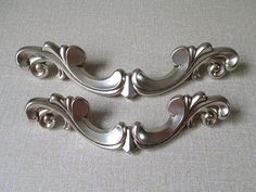 Hey, I found this really awesome Etsy listing at https://www.etsy.com/listing/125368138/375-5-large-dresser-pull-drawer-pulls