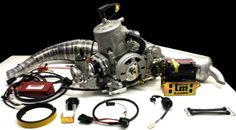 Drift Kart, Karting, Electric, Home Appliances, Tecnologia, House Appliances, Cart, Appliances