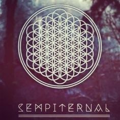 wanting this on my wrist #bmth #sempiternal