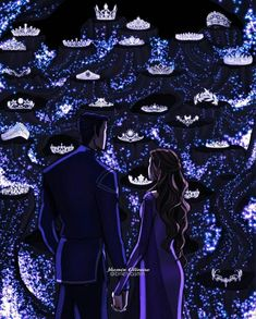 A Court Of Wings And Ruin, A Court Of Mist And Fury, Look At The Stars, The Fault In Our Stars, Feyre And Rhysand, Sara J Maas, Night Sky Stars, Crown Of Midnight, Empire Of Storms