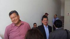 Bustos se queda en Pacho viejo por fraude en Seguro popular - http://www.esnoticiaveracruz.com/bustos-se-queda-en-pacho-viejo-por-fraude-en-seguro-popular/