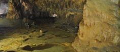 Giornata Nazionale della Speleologia, iniziative anche nell'Isola http://www.sardanews.it/158829-giornata-nazionale-della-speleologia-iniziative-anche-nell-isola…