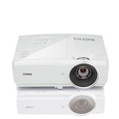 Best Cheap Projector, Best Outdoor Projector, Best Home Theater Projector, Portable Projector, Home Theater Projectors, Business Projector, Long Lamp, Epson Ecotank, Projector Reviews