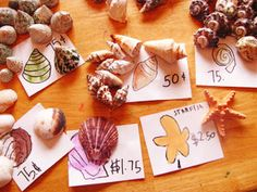 Geology Crafts for Kids