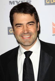 ron livingston - Monty Lake, Jr, Ron Livingston, Abc Tv Shows, Air Signs, Hottest Male Celebrities, Hooray For Hollywood, Rafael Nadal, Best Tv, Hot Boys, Black Tie