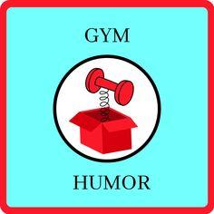 Epic Porta-John Failure. Gym Humor, Daily Motivation, Losing Me, Women Empowerment, Reading, Funny, Word Reading, Ha Ha, Workout Humor