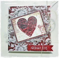 macarena-creativa: Valentines boxes
