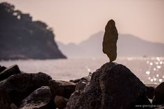 Fundamental, Massa Lubrense, Italy, 2015 Michael Grab, Rock And Roll, Italy, Italia, Rock Roll, Rock N Roll