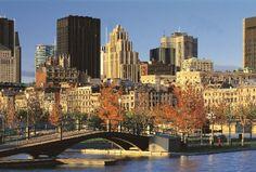 Governo do Quebec busca talentos em Belo Horizonte  Profissionais precisam ser fluentes em Francês e ter formação em áreas como aeroespacial e aeronáutica, biologia e ciências da administração; veja a lista completa