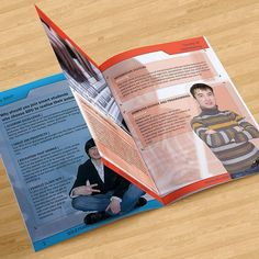 My first ever brochure design was for @sdukz in 2007.  #brochure #design #sdu #press #university #univer #printdesign #print #colorful #brochures #best #education #faculty #engineering #information #systems #system #computer #science #red #programming @5443445 @bexbbk