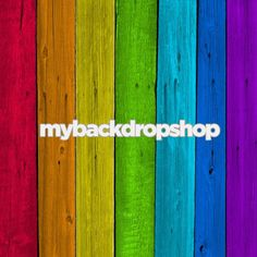 5ft x 5ft Lesbian Gay Product Photography by MyBackdropShop, $51.99