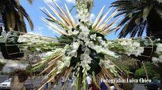 cruces de mayo santa cruz tenerife - Buscar con Google