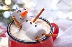 Love Christmas? - - - - - - - - - - - - - - - - - - - Love myletterfromsantaclaus.com . #FatherChristmas #Christmas #Santa #Festive #santaletter #santaletters #familytime #parenting #mummy #daddy