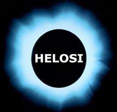 HELOSI.COM PREMIUM DOMAIN NAME SHORT BRANDABLE .COM TLD