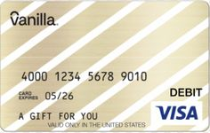 Most times though, activating your card depends on how you got it. If you got it through a mail, you need to have your card activated but if you received it online, you should know that the card may have been activated already. The post Fast Tips On How To Activate Vanilla Gift Card appeared first on CashMillPlus. Credit Card Hacks, Credit Cards, Gift Card Balance, Gift Card Generator, Visa Gift Card, Your Cards, Meant To Be, Vanilla, Phone Hacks